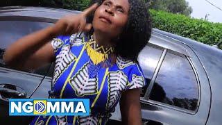 KIWANGO by Racheal Munyiva (official Video)