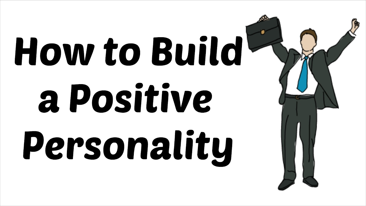 a summary of skolnicks working personality Trait theories of personality imply personality is biologically based,  working our realistic ways of satisfying the id's demands, often compromising or.