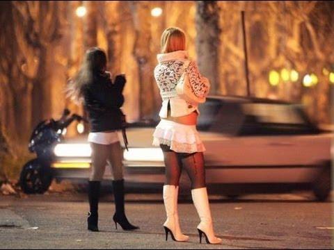 Проституция в Армении - Бархатная проституция Армении