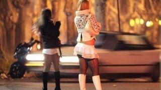 проституция в Армении