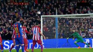 Messi Slow Motion Magic # 4