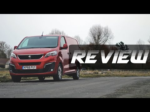 2019-peugeot-expert-review---a-capable-and-frugal-van?-|-music-motors