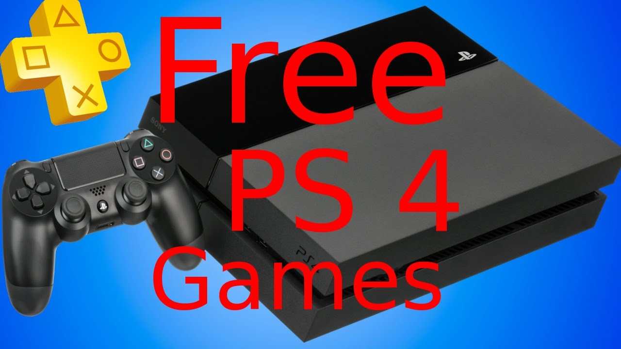how to buy games on ps4 with credit card