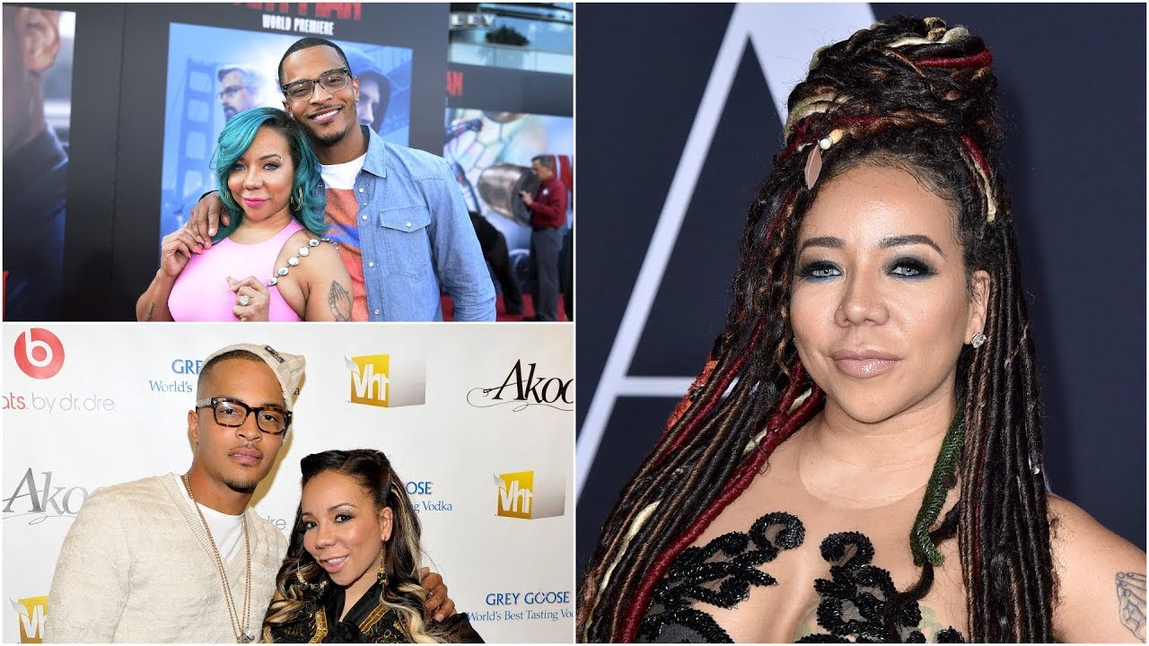 Lil' Kim Kids & Family: 5 Fast Facts You Need to Know