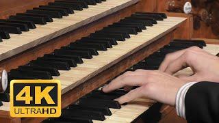 Felix Mendelssohn - Bartholdy, Lieder Ohne Worte op. 38, Duetto, Andante con moto