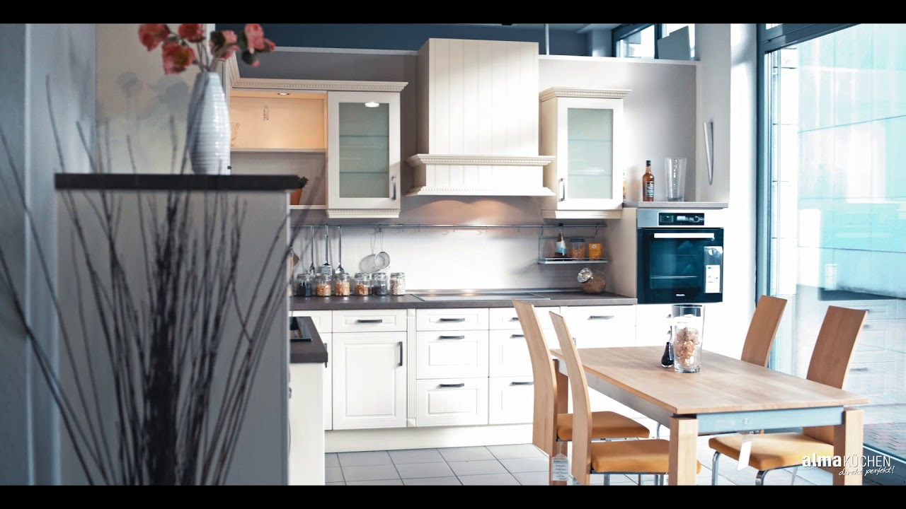 alma-Küchen in Krefeld 18  Dießemer Bruch 18  meinestadt.de