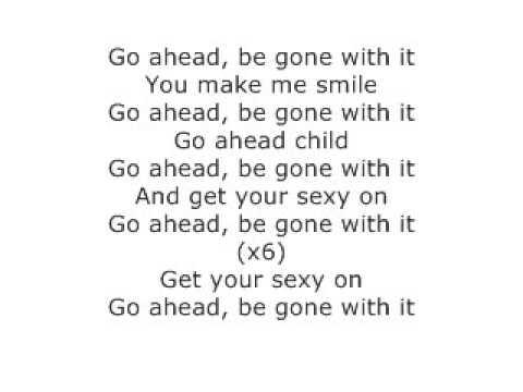 Justin Timberlake Sexy Back Lyrics Youtube