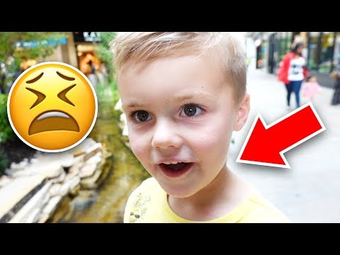 Can You BELIEVE What My KID JUST SAID?!