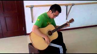Video chinese teacher singing.mp4 download MP3, 3GP, MP4, WEBM, AVI, FLV Juli 2018