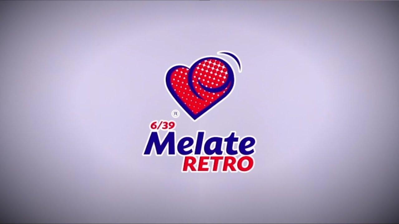 ¿Cómo se juega Melate Retro? YouTube