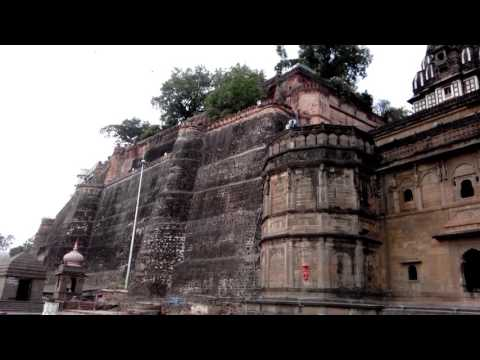 Greatness of Devi Ahilyabai Holkar