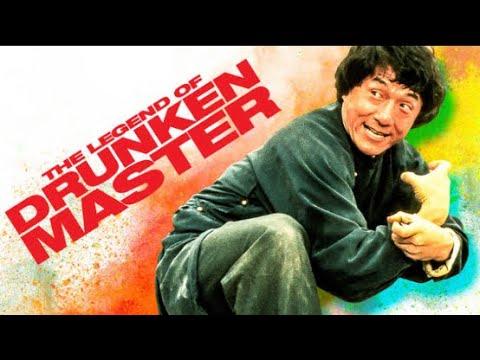 Download The Legend of Drunken Master Jackie Chan Full Movie Tagalog Dubbed