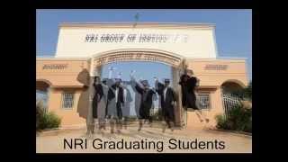 NRI Institute of Technology, Kukatpally, Hyderabad