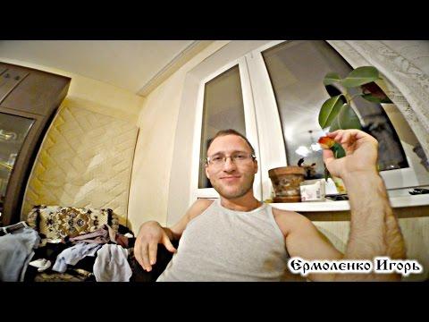 Авитаминоз: виды, причины, симптомы и лечение (видео)