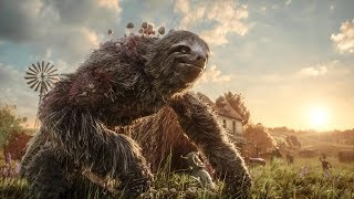 10 BEST GAME TRAILERS 2018 (OCTOBER)