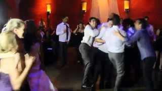 Doctor Pachanga - Los Piojos - Como Ali