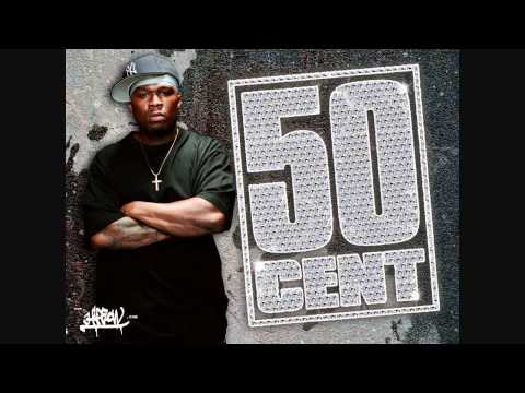 Ready for War  50 Cent