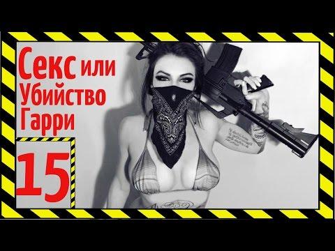 Русское порно, молоденькие и инцест