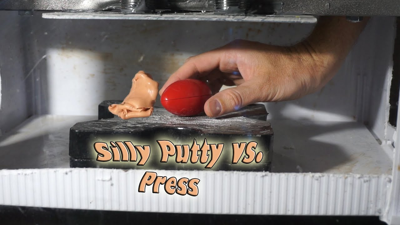 Press Releases & Articles