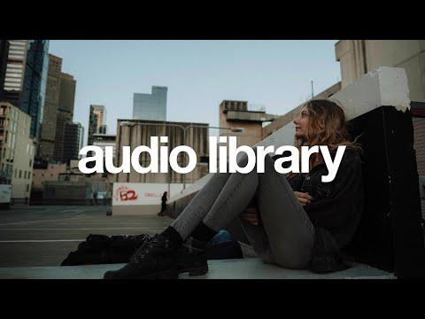 A New Way - Jlsmrl [Vlog No Copyright Music]