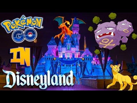 CAPTURANDO POKEMON EN BMX - Pokemon GO - YouTube