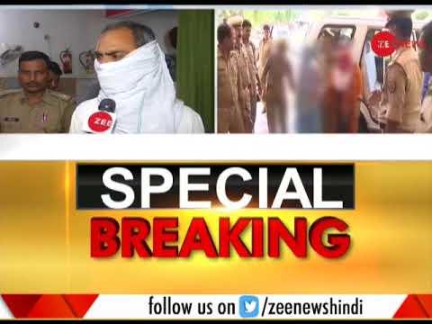 Unnao rape case: BJP MLA Kuldeep Singh Sengar's goons allegedly threaten villagers, 2 people missing