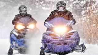 Sen. Hansen warns Michiganders to not drink and ride