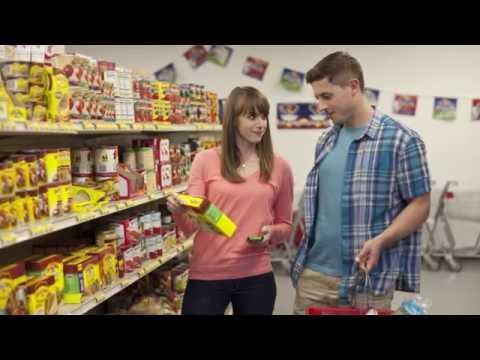 Consumer Insights at General Mills