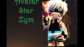 Avatar Star 『Kill in Sight』 montage by Zym (百變兵團 - 超新星☆) zubzub