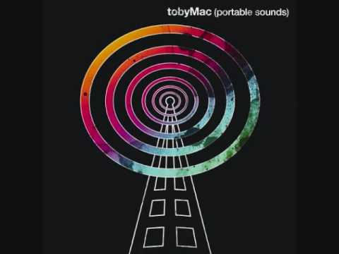 TobyMac - Ignition (Remix)