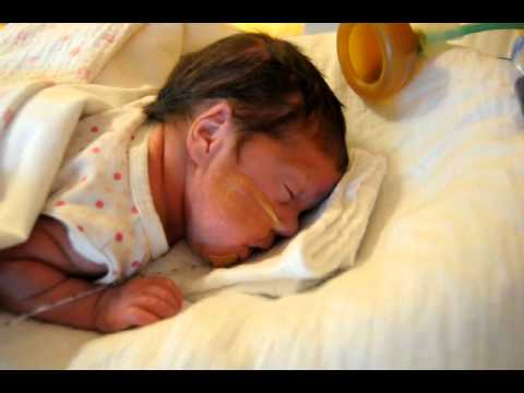 jade binouk geboren op 27 weken en 3 dagen youtube