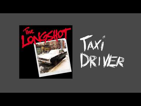 The Longshot - Taxi Driver