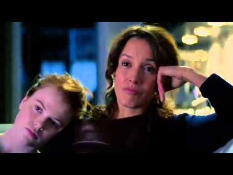 Proof trailer - Jennifer Beals