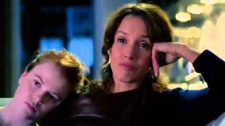 Proof trailer - Jennifer Beals