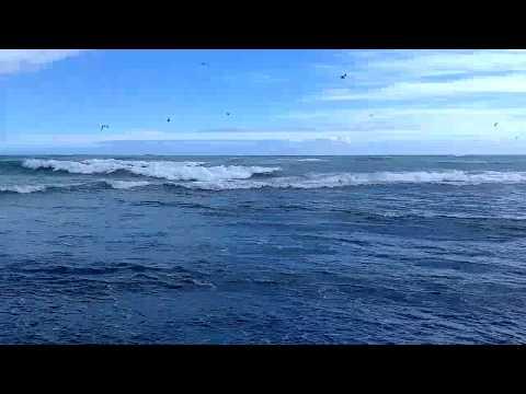 Iceland jokulsarlon ED.Mondo L.U.C.A Blue Marine