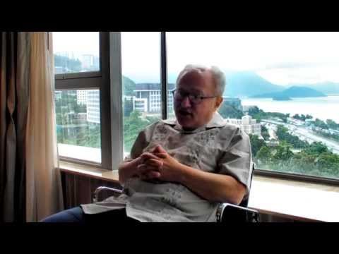 A Conversation With David Friedman - part 8: Bringing the Machinery of Freedom Into Fruition