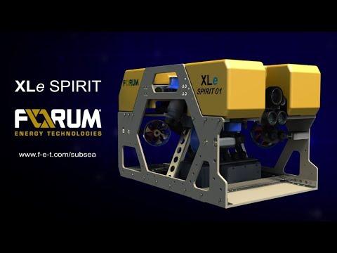 XLe Spirit