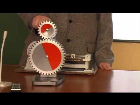 Лекция 1 Введение в теорию машин и механизмов. Часть 3.mp4