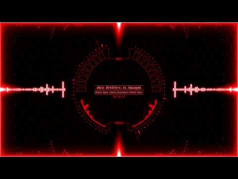 Warp Brothers Vs AquagenPhatt Bass Warp Brothers Phatt Mix