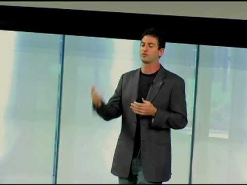 Jared Cohen: Don't Pursue Ideas With Obvious Conclusions