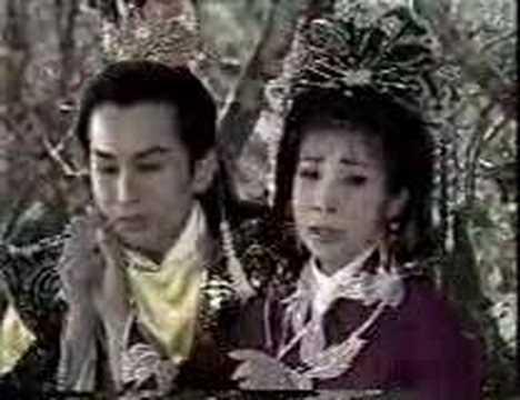 Han de biet Chieu Quan - phan 13