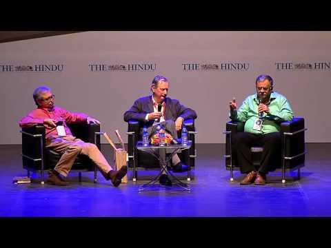 Presenting the Past - Ferdinand Mount, Shiv Kunal Verma & Rudrangshu Mukherjee