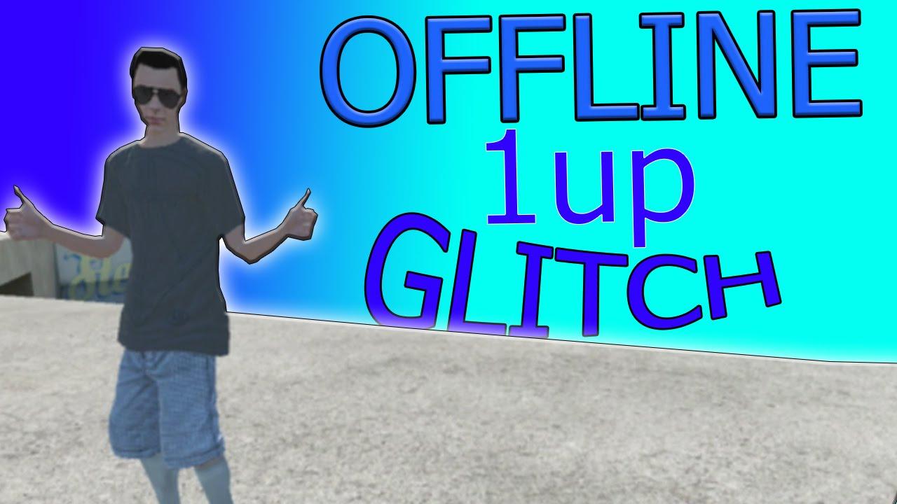 Skat Offline