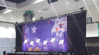Charlie Kirk Vs Hasan Piker From The Young Turks Politicon