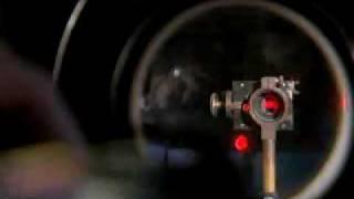 Quantum Mechanics The Uncertainty Principle Light Particle's thumbnail