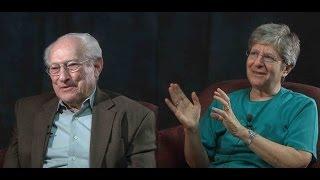 Pesakh (passover) Stories