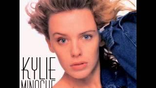 Kylie Minogue - Getting Closer (UK Mix)