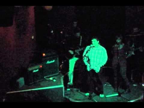 Hit 202 - Club Modesty Blaise 2010 - Depilacija mozga - Sa druge strane reggae-a (tonska proba)