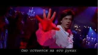 Om Shanti Om   Dastaan ( с русскими субтитрами)