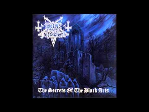 Dark Funeral - Shadows over Transylvania